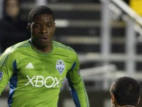 Okoli and Morris enjoy positive experience with USMNT U-21 Camp
