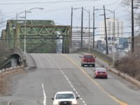 Puyallup Bridge Weight Limits Become More Restrictive May 7