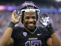 Keith Price among nine rookie free agents to agree to terms with Seahawks