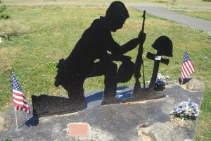 City of Tacoma Observes Memorial Day on May 26