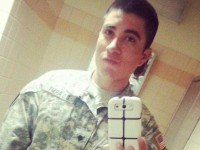 Tacoma cop drives over soldier lying in road: 'They dragged him down the street,' wife says