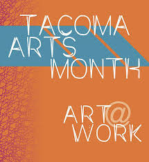 Tacoma Celebrates Arts and Culture in October
